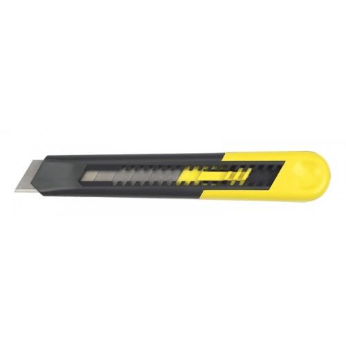 Μαχαίρια SM με Σπαστή Λάμα - 18mm
