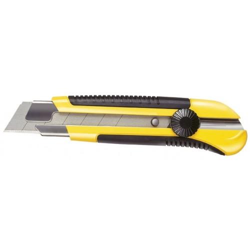 Μαχαίρια με σπαστή λάμα