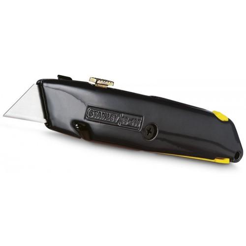 Μαχαίρι με επαναφερόμενη λάμα 499