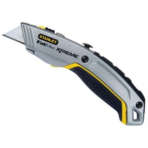 Μαχαιράκια Fatmax- xtreme™ διπλής λάμας