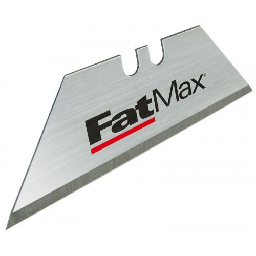 Fatmax® Λάμα Πολλαπλών