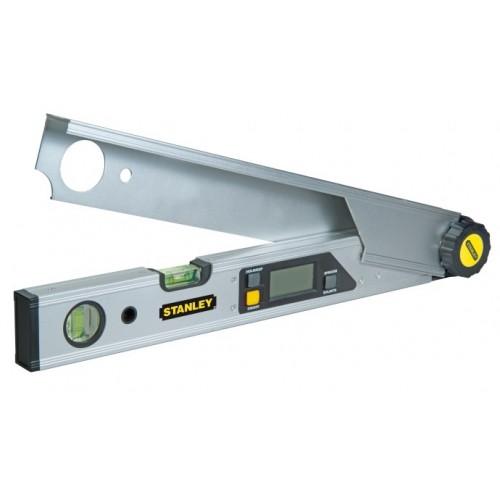 Stanley® Ψηφιακό Αλφάδι - 40cm
