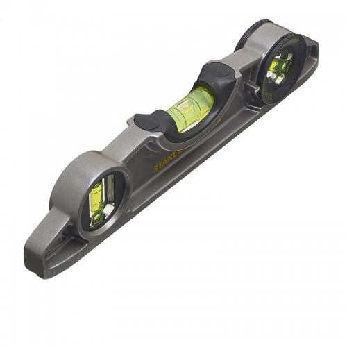 Fatmax® xtreme™ αλφάδι torpedo μαγνητικό 25cm