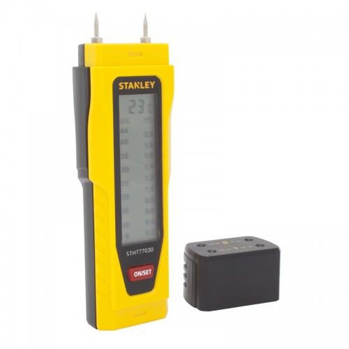 Stanley® Υγρασιόμετρο