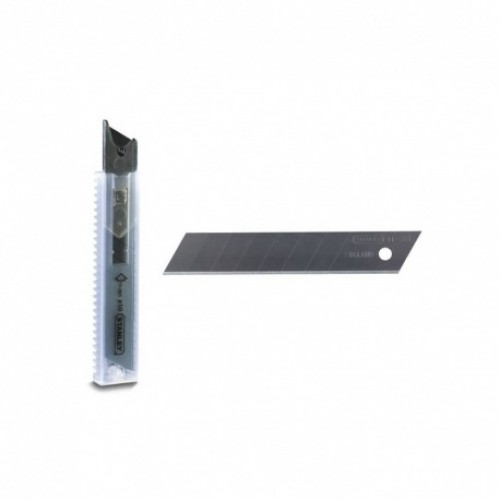 Σπαστή Λάμα για μαχαιράκια 18mm