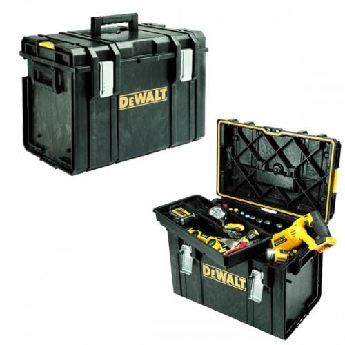 DS400 Toughsystem™ Εργαλειοθήκη