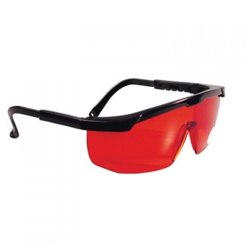 GL1 Γυαλιά για Λέιζερ