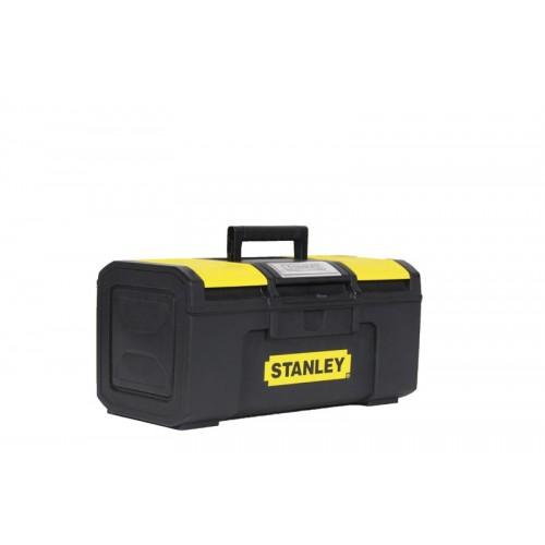 "Stanley εργαλειοθήκη 16"""
