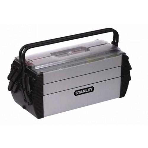 """19"""" prof toolbox - MET/ pla"""