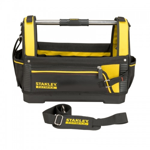 Fatmax® ανοιχτή τσάντα εργαλείων