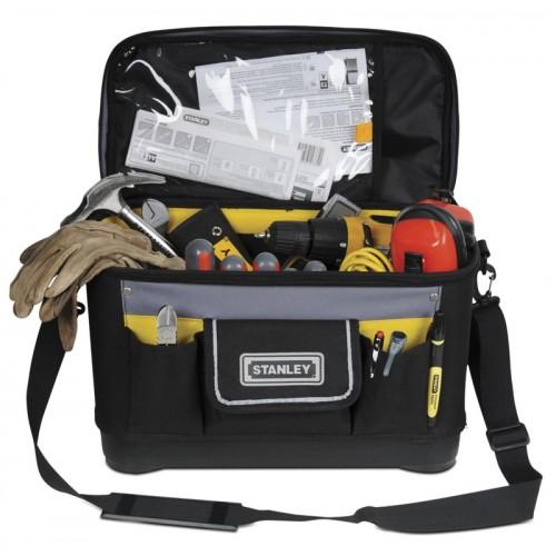 "Stanley® 16"" Τσάντα Σταθερή Πολλαπλών Χρήσεων"