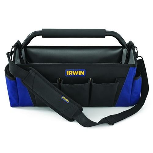 Τσάντα ανοιχτή 18IN/450mm