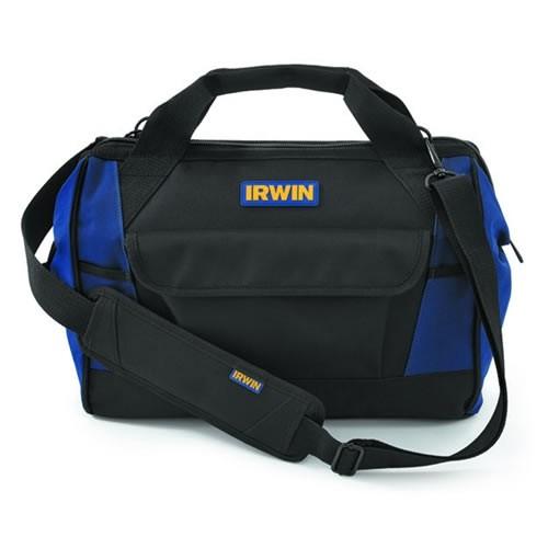 Τσάντα εργαλείων 16 IN/40mm