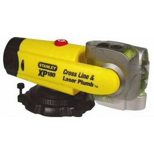 Laser-XP180