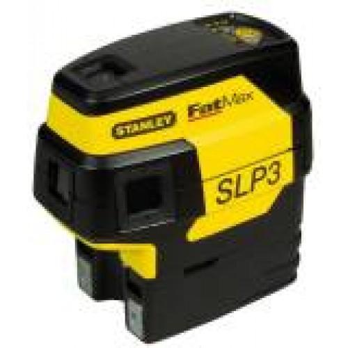 Φορητό Laser 3 Σημείων SLP-3