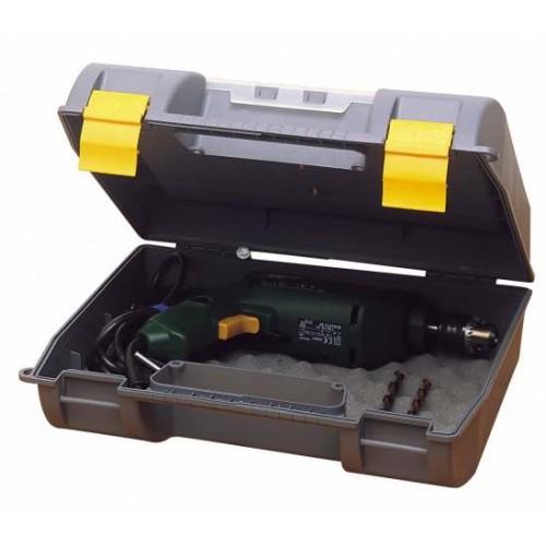 ToolBox Jumbo Drill