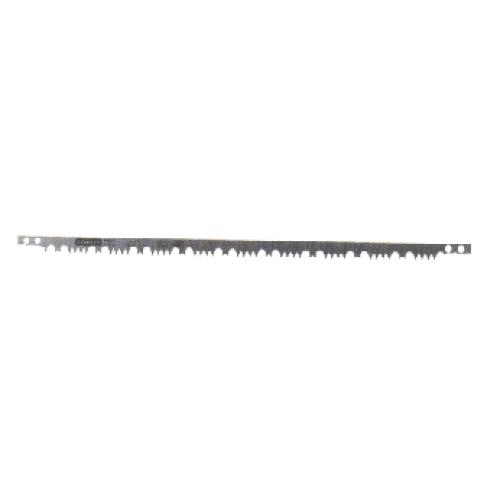 Λάμα για Τοξοπρίονα 610mm