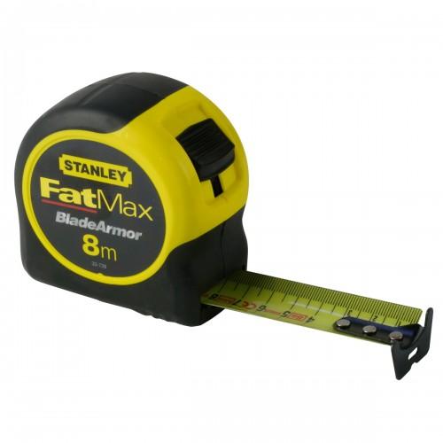 Famax® xtreme™ Blade Armor Μέτρα 8m