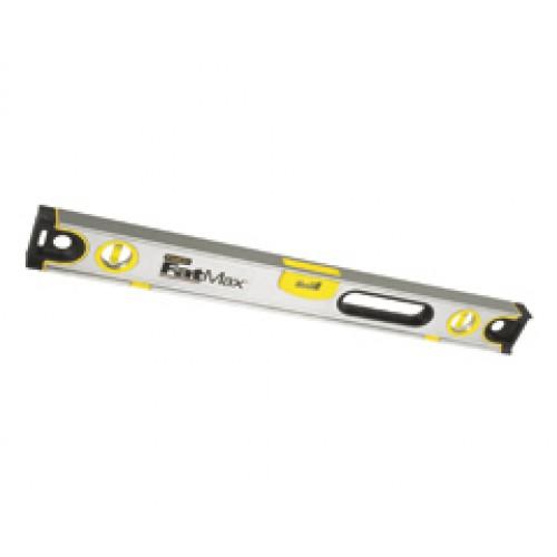 FatMax® II Οριζόντιο Αλφάδι Μαγνητικό 120cm