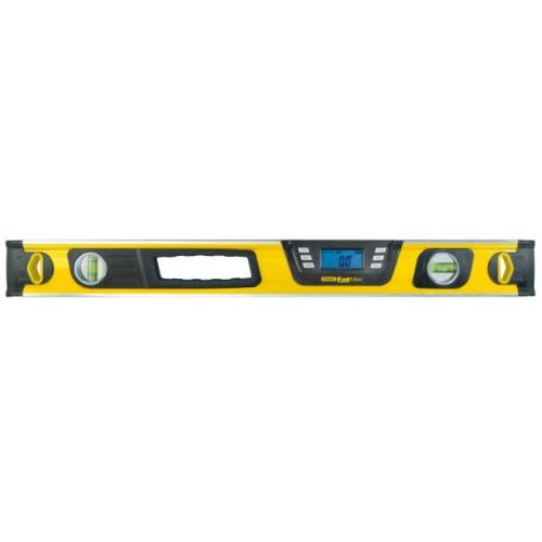 FATMAX® Ψηφιακό Αλφάδι 60cm