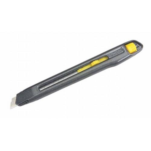Μαχαιράκι Interlock 9.5mm