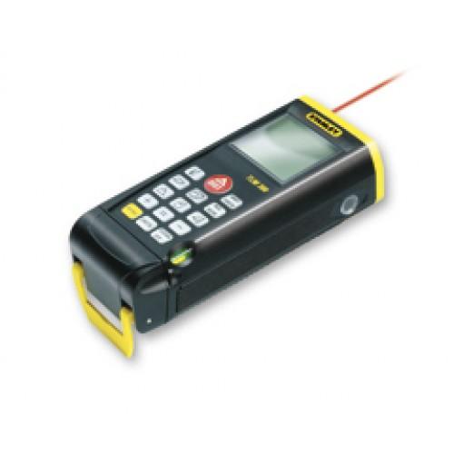 FatMax Μετρητής Laser TLM 300