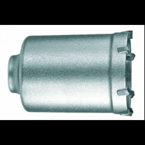 Διαμαντοκορόνα Sds Max 68x107mm