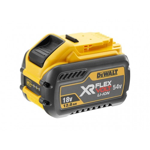 XR Flexvolt 12.0 AH 18/54V μπαταρία