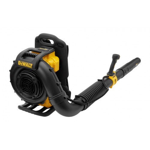 Φυσητήρας Πλάτης 36V Pro Landscape Brushless (χωρίς μπαταρία & φορτιστή)