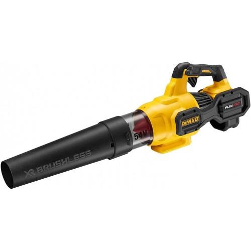 54V Flexvolt Blower Brushless