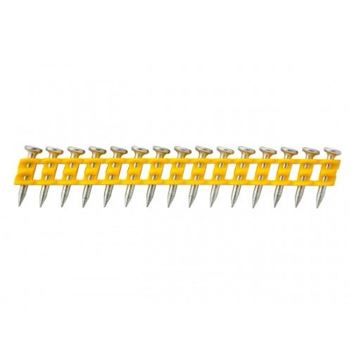 Βελόνες 1005 τεμ. Χ DCN890 25X2.6mm standard (κίτρινες)
