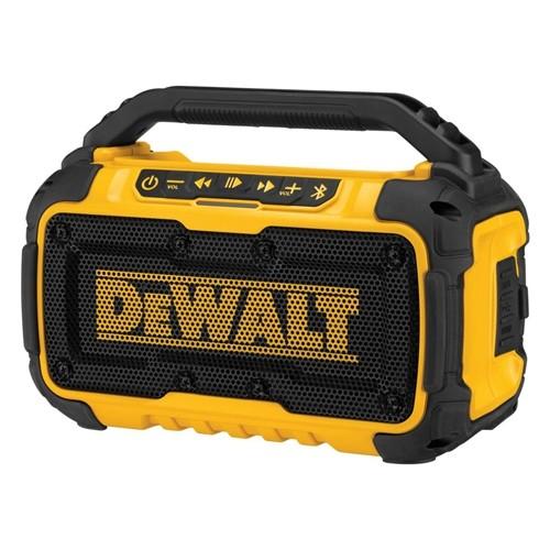 Ραδιόφωνο XR Bluetooth (χωρίς μπαταρία & φορτιστή) 12V/18V