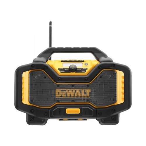 Ραδιόφωνο XR Bluetooth (χωρίς μπαταρία & φορτιστή )12V/18V