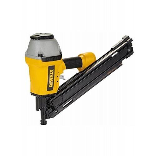 Πιστόλα βελόνων DW33 stic nailer seq 90mm max