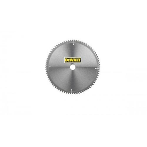 Δίσκος - σιδήρου - extreme 305mmx2.2mmx25.4mm-60Δ