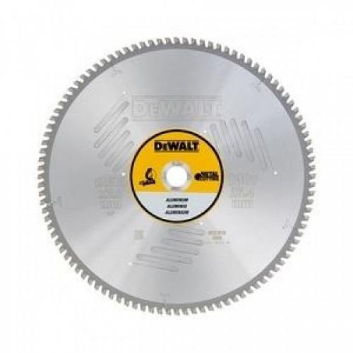 Δίσκος - αλουμινίου 355mmx25.4x100 - Δόντια