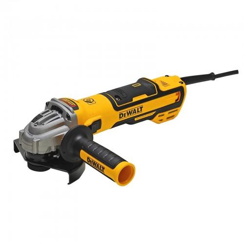 1700W -125mm (σμυρίλιος) Brushless - perform protect