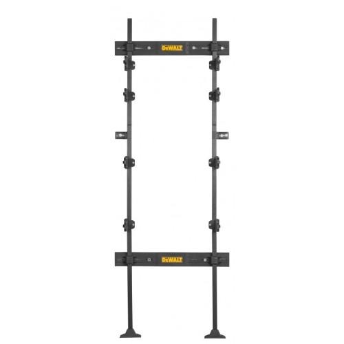 Σταν αποθήκευσης (toughsystem workshop 74X 26X15.5cm)