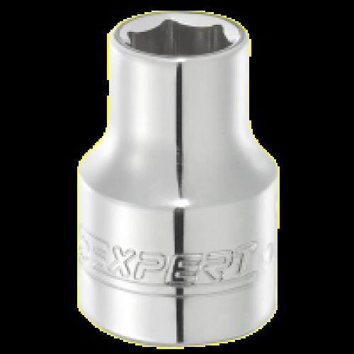 Καρυδάκια 10mmx1/2'', εξάγωνα, μετρικό