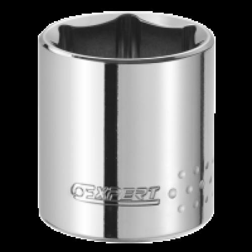Καρυδάκι 28mmx1/2'', εξάγωνα, μετρικό