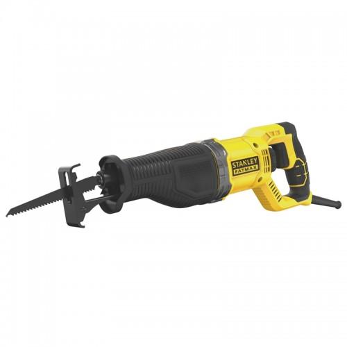 Stanley® Fatmax® σπαθόσεγα ρεύματος 900W