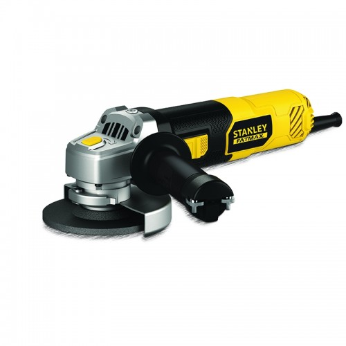 115mm angle grinder 850W