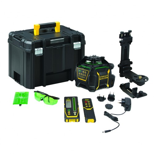FatMax® Laser Περιστρεφόμενο  RL750L-G