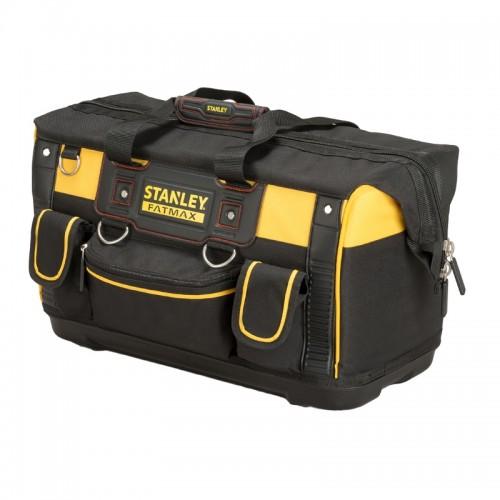 Fatmax® Τσάντα Εργαλείων με Φερμουάρ 18''