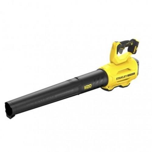 V20 Brushless battery blower