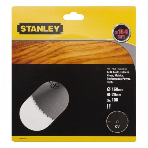 Δίσκος - wood -190mmx30x100- Δόντια