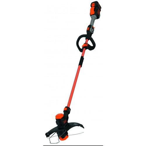54V Dualvolt afs string trimmer - μηχανή φινιρίσματος