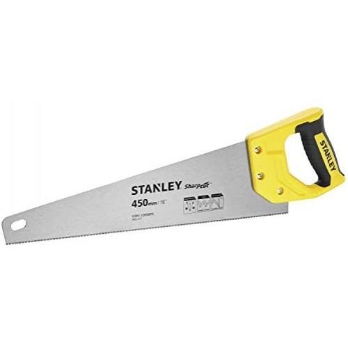 """Πριόνι ξύλου 18""""/450mm (11 TPI) sharpcut"""