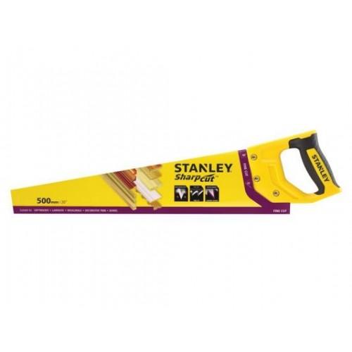 """Σιγάτσα 20""""/500mm (11 TPI) sharpcut"""
