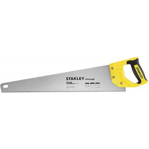 """Σιγάτσα 22""""/550mm (11 TPI) sharpcut"""